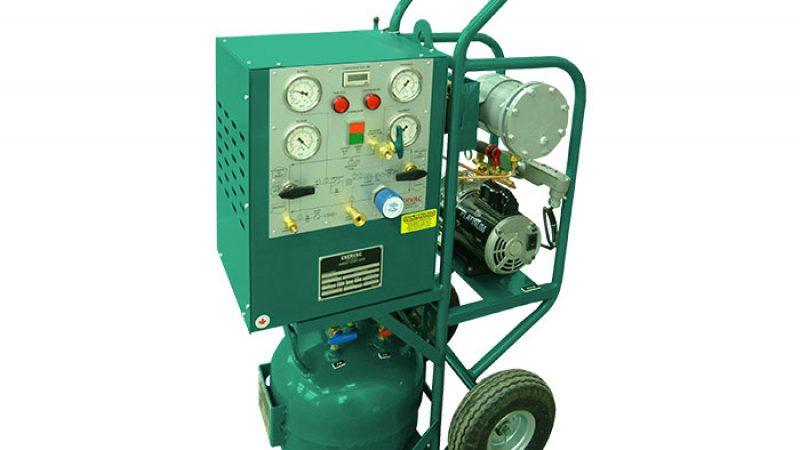 Gas-Cart-2